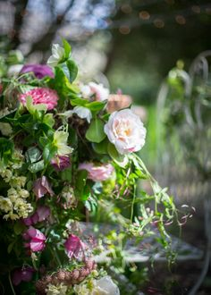 #flower #arrangement #roses #garden #foodphotography #foodstyling #styling #photography