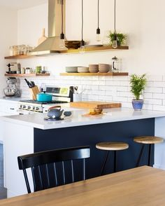 Make Your Home the Cleanest It's Ever Been: 45 Ideas | Apartment Therapy