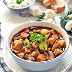 Home - Kifőztük Kung Pao Chicken, Ethnic Recipes, Food, Essen, Meals, Yemek, Eten