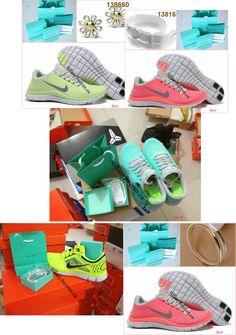 #WholesaleShoesHub,discount tiffany free sneakers online shop wholesale