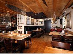 Skipper's Inn :: Nordseeeinsel Baltrum - mit WhiskeyProbe :-)