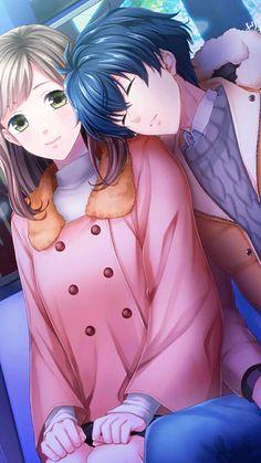 First Love Story, My Candy Love, Dating Sim, Otaku, Anime Boys, Yuri, Games, Signs, Gaming