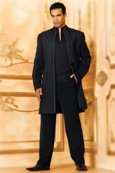 Sheetal Jodhpuri Suit