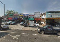 Cabinet Store In Queens New Yorkaddress 4120 College Point Blvd Flushing Ny 11355hours Open Kitchen Cabinet Styles Kitchen Styling Kitchen Remodel Design