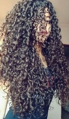 Provide High Quality Full Lace Wigs With All Virgin Hair And All Hand Made. Wholesale Human Hair Wigs Best Online Store For African American Wigs Hair Breakage Products For Black Hair Curly Hair Care, Curly Hair Styles, Natural Hair Styles, Long Thin Hair, Long Curly Hair, Perms For Long Hair, Long Curly Weave, Human Hair Wigs, Remy Human Hair