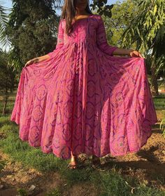 Pink Love @gulabo_jaipur #onlythebest #onlinestore #buyonline #clothesfromindia #bestfromjaipur #GulaboJaipur