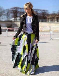 Eu curto e você ?   Encontre vestidos para completar seu look  http://imaginariodamulher.com.br/look/?go=2gv9gMP