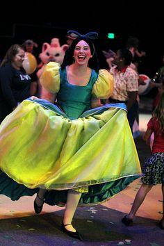Dancin' With Disney - Drizella Tremaine Drizella Tremaine, Disneybound, Cosplay Ideas, Photography Photos, Wonders Of The World, Snow White, Disney Princess, Disney Characters, Road Trip To Disney