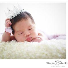 #뉴본#본아트#newborn