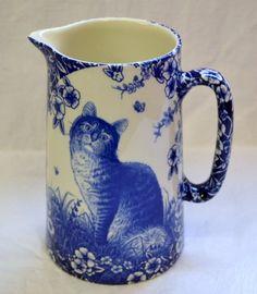 heron cross pottery - Google Search