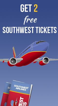 I cant wait to fly again with southwest airlines, pinning this for later!!!!