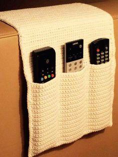 Crochet Doily Rug, Crochet Shell Stitch, Crochet Cross, Crochet Home, Crochet Gifts, Crochet Flowers, Crochet Stitches, Knit Crochet, Knitting Projects