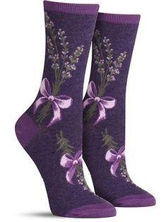 ODD SOX Unisex Crew Socks UK Adult: 5-10 Nebula
