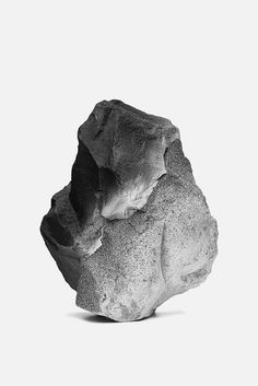 Gimme Bar : Sprühlack auf Stein - science of tomorrow Photocollage, Rock Art, Rock Rock, Installation Art, Sculpture Art, Abstract Sculpture, Bunt, Contemporary Art, Art Photography