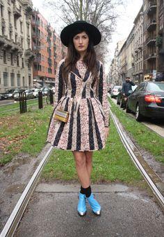 best-of-milan-street-style-milan-fashion-week-aw14-_ (10)