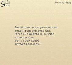 Be With Someone, Someone Elses, Short Stories, Cards Against Humanity, Thoughts, Ideas