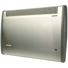 Site is down for maintenance Electric Fan Heaters, Home Appliances, Electric Room Heaters, House Appliances, Appliances