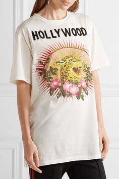 7 Best SS18 | Wishlist | T shirts images | Shirts, T shirt, Tops