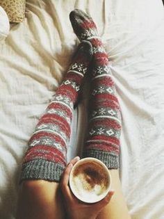 love Christmas winter girl cute life hot white hipster vintage fresh indie starbucks coffee bed Legs