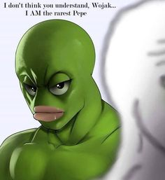 Image result for pepe meme