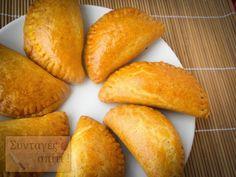Greek Desserts, Bread, Breakfast, Food, Greek Recipes, Morning Coffee, Eten, Bakeries, Meals