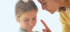 Parenting Guide - 8 Mistakes Parents Make With Preschoolers Kai, Child Nursing, Nursing Tips, Parenting Memes, Kids Behavior, Open Letter, Mother Quotes, Pregnancy Photos, Short Film