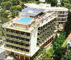 For exciting #last #minute #hotel deals on your stay at EMMANTINA GLYFADA, Athens, GREECE, visit www.TBeds.com now.