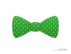 Bow tie templates and paper bow tie printables for kids, students and teachers. Print these free paper bow tie templates for your child's costume. Bow Tie Template, Free Paper, Tie Clip, Clip Art, Printables, Bows, Templates, Birthday, Ideas