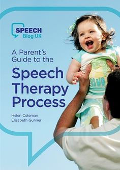 speech therapy information Speech therapy helps kids with language-related learning issues, such as speaking, listening and writing find out if speech therapy is right for your child.