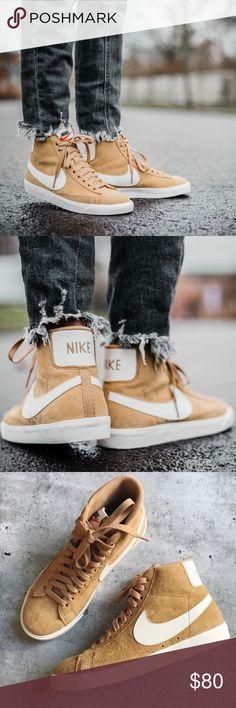 Nike Cortez Stranger Things, taille 7us 40eu