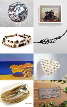 Lovely Gifts Active on Etsy by Wine Charmers and More on Etsy