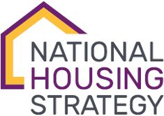 #InternationalGovernmentInitiative it is a 10 year plan for all of Canada from the government to provide affordable housing options for homeless and create inclusive communities. The initiative plans to work alongside the different communities in Canada (Inuit to western and in between) so that all vulnerable Canadians receive safe and affordable housing.