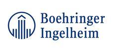 Boehringer Ingelheim, offerte di lavoro nel settore della farmaceutica: http://www.lavorofisco.it/boehringer-ingelheim-offerte-di-lavoro-nel-settore-della-farmaceutica.html