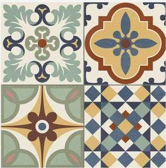 Blog sobre decoracion, muebles pintados,chalk paint, vintage, cosas bonitas,arte,chalk paint Autentico Blog de Il Condottiero #decoraciondecocinassencillas