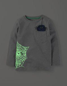 Car Whisperer Childrens Long Sleeve T-Shirt Boys Cotton Tee Tops