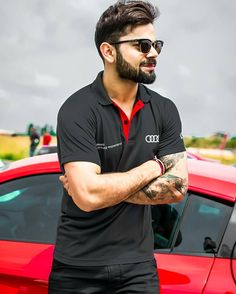 Here you can find most impressive collection of Virat Kohli Wallpapers to use as a background for your iPhone and Android device. Crew Cuts, Volleyball Team Photos, Virat Kohli Instagram, Images Wallpaper, Wallpaper Downloads, Mobile Wallpaper, Wallpaper Quotes, Virat Kohli And Anushka, Virat Kohli Wallpapers
