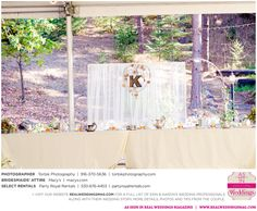 Featured Real Wedding: Erin & Aaron is published in Real Weddings Magazine's Summer/Fall 2016 Issue! Photography by Torbik Photography. For more photos and their full list of wedding vendors, visit: http://www.realweddingsmag.com/sacramento-wedding-inspiration-erin-aaron-from-the-summerfall-2016-issue-of-real-weddings-magazine/