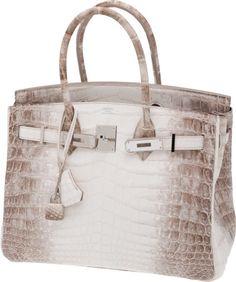 hermas bags - Birkin Obsession on Pinterest | Hermes Birkin Bag, Birkin Bags and ...