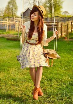 Bik Bok Dress