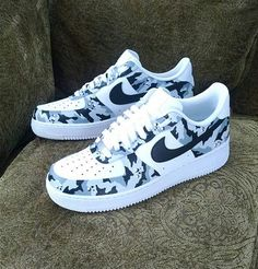 168 Best Exclusive Shoes images | Shoes, Sneakers, Me too shoes