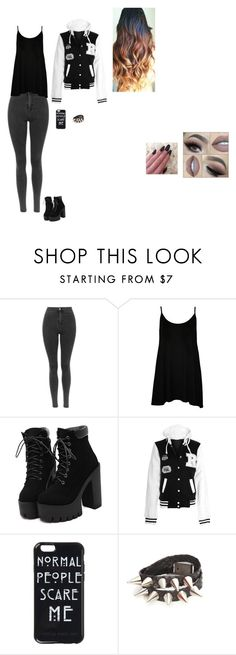 Untitled #74 by sing-into-life on Polyvore featuring WearAll