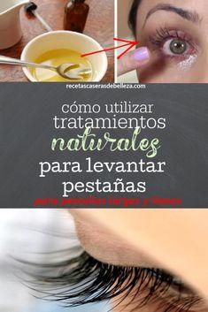 Skin Care, Tableware, Tips, Night, Tattoos, Home, Jojoba Oil, Lavender Oil, Hair Repair