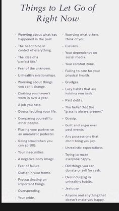 Positive Self Affirmations, Positive Quotes, Motivational Quotes, Inspirational Quotes, Journal Writing Prompts, Mental And Emotional Health, Self Care Activities, Affirmation Quotes, Self Improvement Tips