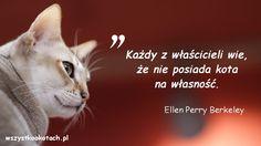 Ellen Perry Berkeley