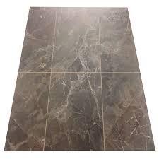 Afbeeldingsresultaat voor laminaatvloer grijs