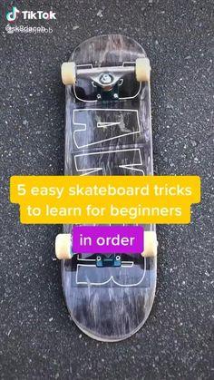 Beginner Skateboard, Skateboard Videos, Penny Skateboard, Skateboard Design, Skateboard Girl, Skates, Skater Girl Outfits, Skate Girl, Cool Skateboards