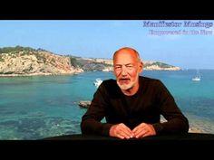 Ra Uru Hu - Empowered in the Now - Manifestor Musings - YouTube