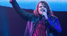 "American Idol Winner Caleb Johnson's ""Fighting Gravity"" Music Video is an Emotional Journey"