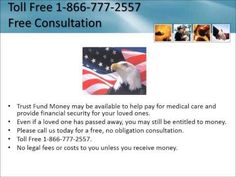 Mesothelioma Symptoms Florida 1-866-777-2557 Asbestos Lung Cancer Lawyers FL - WATCH THE VIDEO   *** signs of lung cancer ***   Mesothelioma Symptoms Florida 1-866-777-2557 Asbestos Lawsuit Florida Lung Cancer Attorneys Free Consultation – No Fees Unless You Receive Money       asbestos cases     Mesothelioma Exposure     mesothelioma testing     Mesothelioma Symptoms    ...