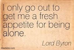 Image result for quotes by Lord Byron